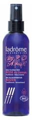 Ladrôme Organic Rose Water 200ml