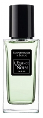 L'Essence des Notes Eau de Parfum Pamplemousse Basilic 30 ml