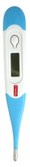 Torm Electronic Medical Thermometer with Flexible Sonde
