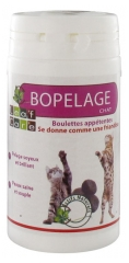 Leaf Care Bopelage Chat Boulettes 40 g