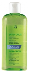 Ducray Shampoing Extra-Doux 200 ml