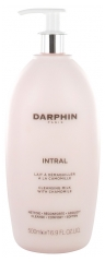 Darphin Intral Lait à Démaquiller 500 ml