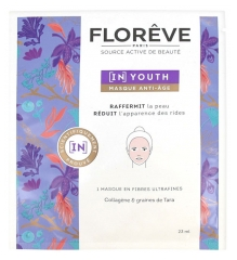 Florêve In Youth Masque Anti-Age 23 ml