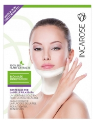 Incarose Bio Mask Neck and Chin 17 ml