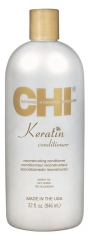 CHI Keratin Reconstructing Conditioner 946ml