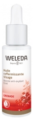 Weleda Face Firming Oil Pomegranate 30ml