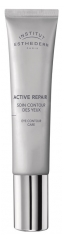 Institut Esthederm Active Repair Eye Contour Care 15ml