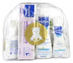 Mustela Birth Kit