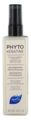 Phyto Phytokératine Spray Réparateur Thermo-Protecteur 150 ml