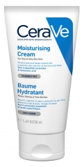 CeraVe Moisturising Cream 50ml