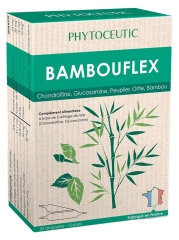Phytoceutic Bambouflex 20 Ampoules