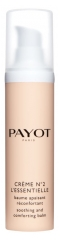 Payot Crème N°2 L'Essentielle Soothing and Comforting Balm 40ml