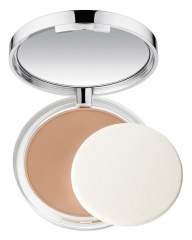 Clinique Almost Powder Makeup SPF 15 10g