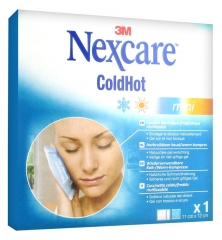 3M Nexcare ColdHot Mini