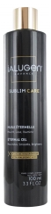 Ialugen Advance Sublim Care Eternal Oil 100ml