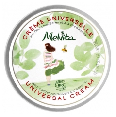 Melvita Universal Cream 100ml