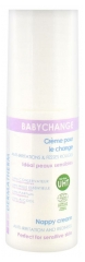 Dermatherm Babychange Nappy Cream 50ml
