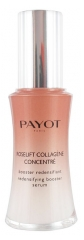 Payot Roselift Collagène Concentré Redensifying Booster Serum 30ml