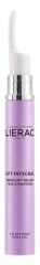 Lierac Lift Integral Eye Lift Serum Eyes and Lids 15ml