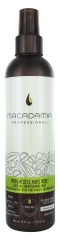 Macadamia Weightless Moisture Leave-In Conditioning Mist 236ml