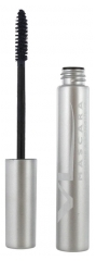 Mavala VL Volume & Longueur Mascara Waterproof 10 ml
