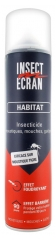 Insect Ecran Habitat Spray Insektizid 300 ml