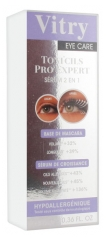 Vitry Toni'Cils Pro Expert 2 in 1 11ml