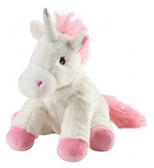 Soframar Unicorn Family Junior Unicorn Warmer