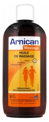 Arnican Massage Oil 150ml