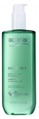 Biotherm Biosource 24H Hydrating & Tonifying Toner 400ml