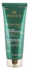 Nuxe Nuxuriance Anti-Dark Spot and Anti-Aging Hand Cream 75ml