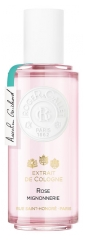 Roger & Gallet Extracto de Colonia Rose Mignnonerie 100 ml