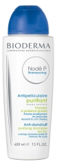 Bioderma Nodé P Anti-Dandruff Purifying Shampoo 400ml