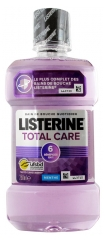 Listerine Total Care 250 ml