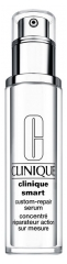 Clinique Smart Custom-Repair Serum All Skin Types 50ml