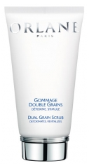 Orlane Gommage Double Grains 75 ml