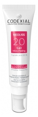 Codexial Neoliss 20 Micro-Peeling Gel 30 ml