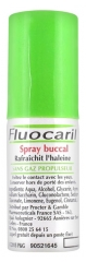 Fluocaril Spray Buccal 15 ml