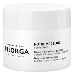Filorga Nutri Modeling Body 200ml