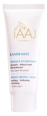 Taaj Kashemire Moisturizing Mask 75ml