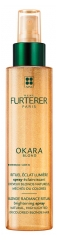 Furterer Okara Blond Brightening Light Ritual Spray 50 ml