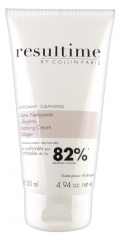 Resultime Cleansing Cream Collagen 150ml