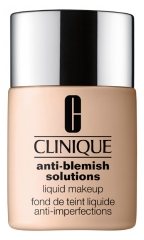 Clinique Anti-Blemish Liquid Make-Up 30 ml