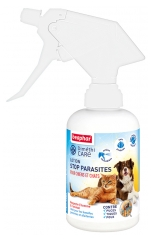 Beaphar Diméthicare Stop Parasites Lotion Cats and Dogs 250ml