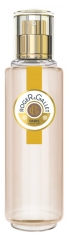 Roger & Gallet Fragrant Wellbeing Water Bois d'Orange 30ml