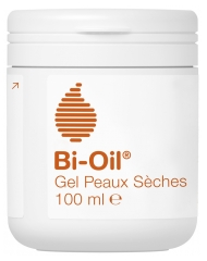 Bi-Oil Dry Skins Gel 100ml