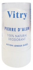 Vitry Pierre d'Alun 120 g