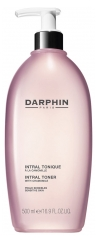 Darphin Intral Tonique 500 ml