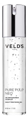 Veld's Gel Restaurador Pure Pulp Neo Beauty 50 ml