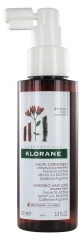 Klorane Fuerza Tri-Active 100 ml